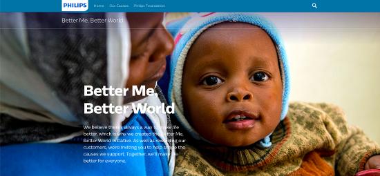 Philips-Healthcare-Campaign
