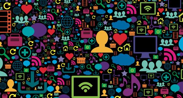 Pinterest for B2B Companies