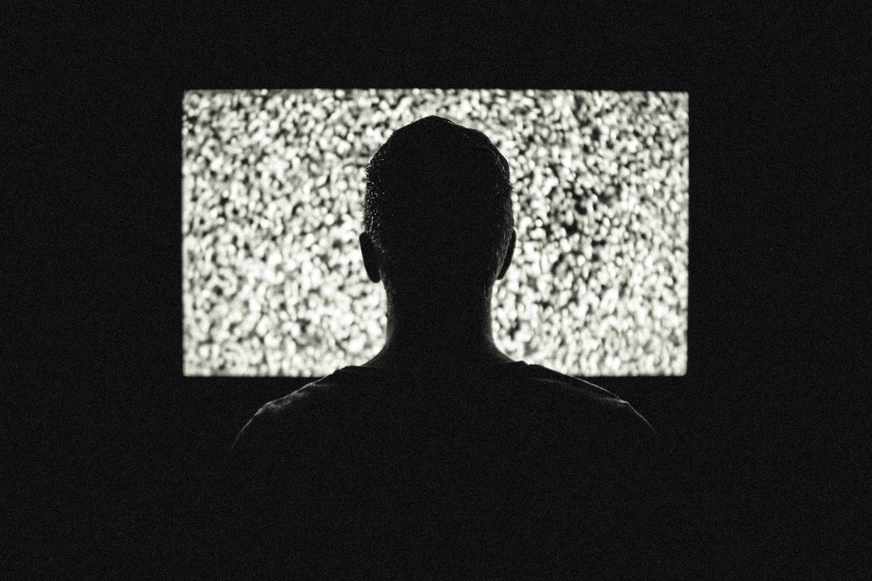 Watching Reality TV