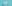 SMART_Goal_Setting-961248-edited