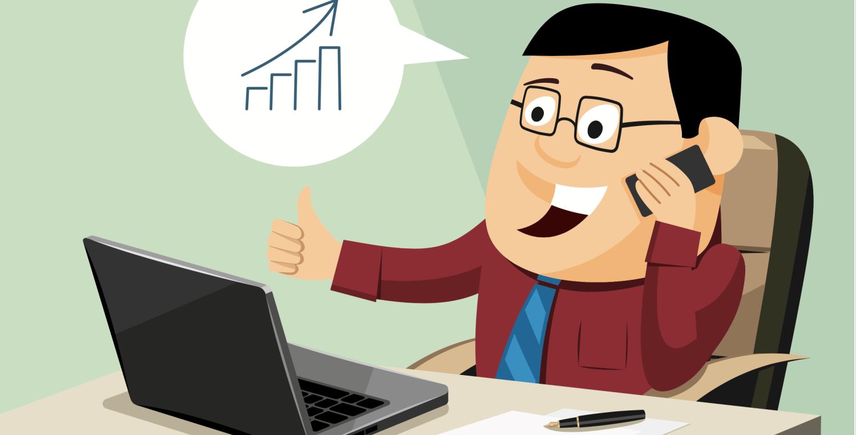 SalesProspectingTechniques.png