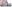 Screen Shot 2019-03-08 at 10.59.24 AM