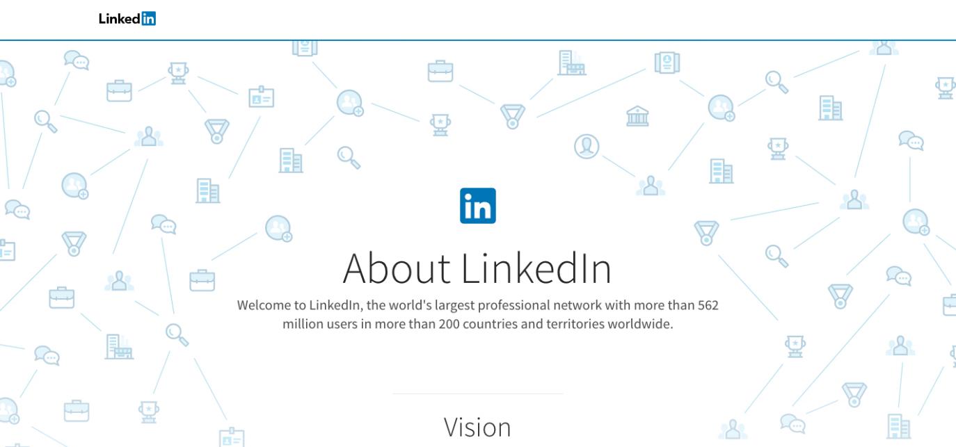 LinkedIn site blue 2-490124-edited