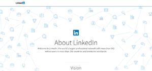 LinkedIn site blue 2-490124-edited