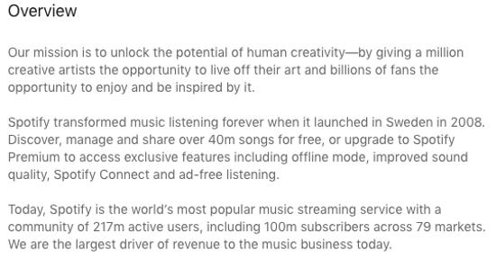 Spotify-linkedin-bio