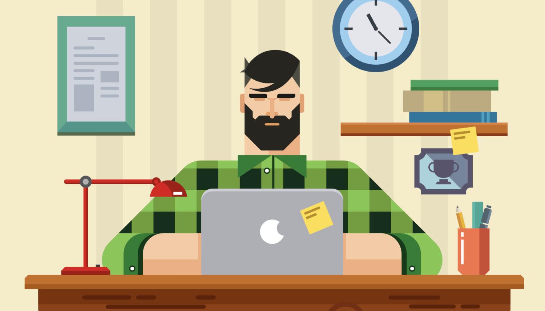 Ideal Customer Online