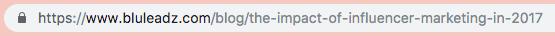 URL-screenshot