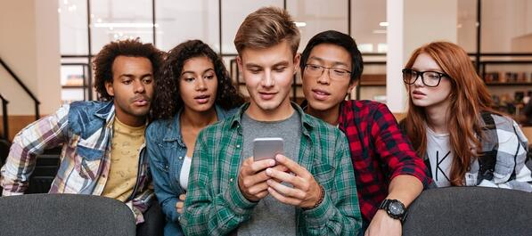 What Millennials want from your business