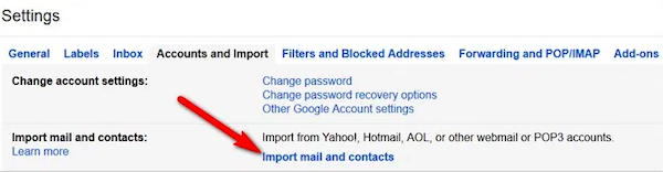 accounts-import-gmail