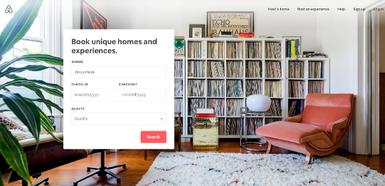 airbnb-above-fold-1