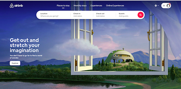 airbnb-homepage-1