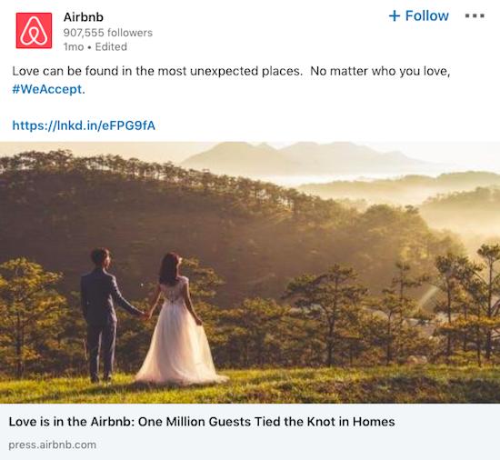 airbnb-linkedin