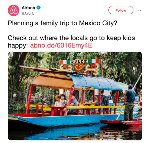 airbnbtweet2