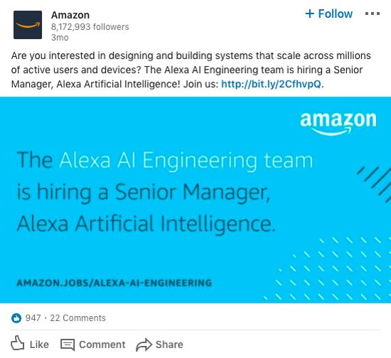 amazon-linkedin-job-ad