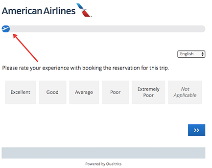 american-airlines-survey-2