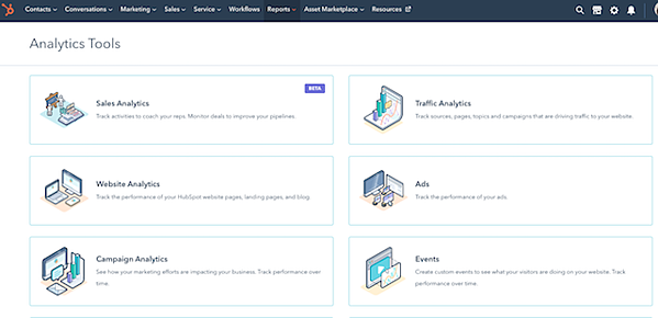 analytics-tools-hubspot