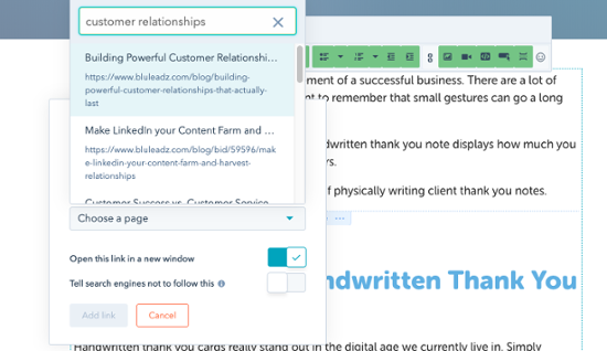 anchor-text-search-keyword