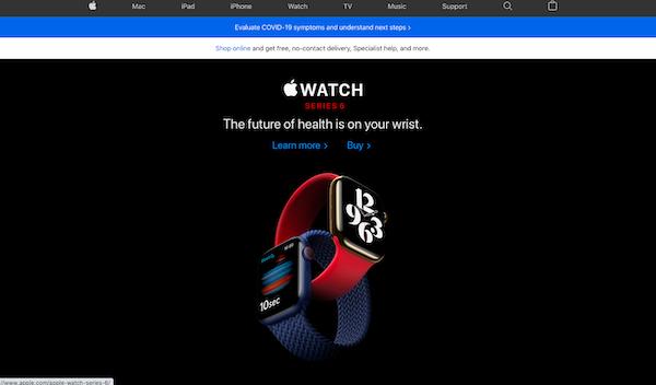 apple-homepage-1