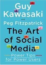 art-social-media