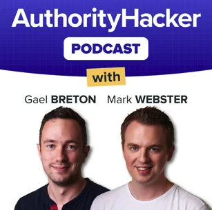 authority-hacker-podcast