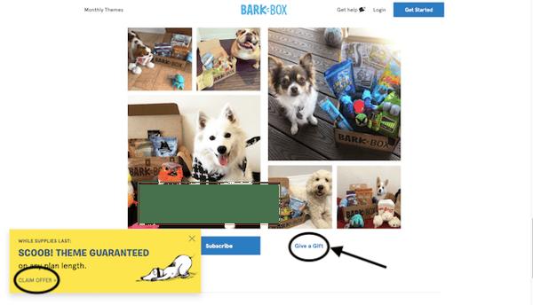 bark-box-trigger-words