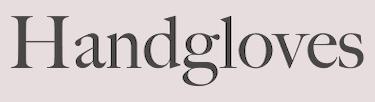 big-caslon-font