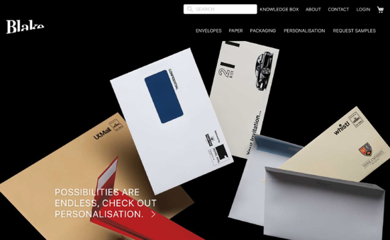 blake-envelopes-homepage