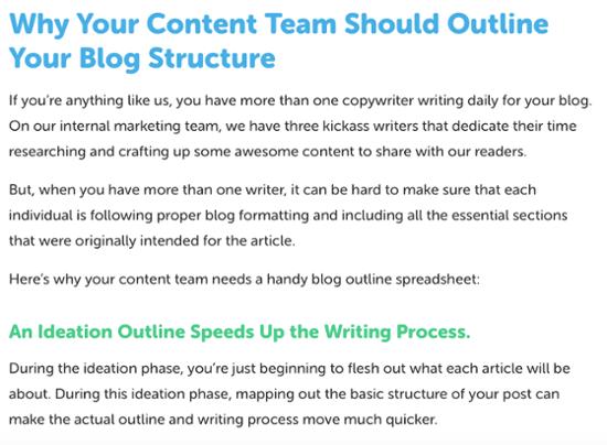 blog-headers-style