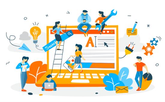 blogging-creating-a-blog-1