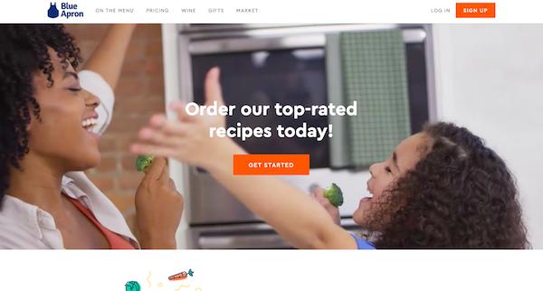 blue-apron-subscription-site