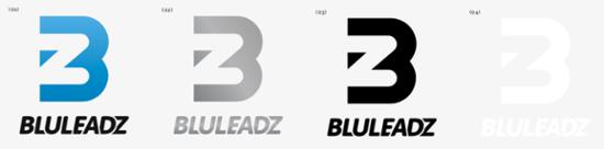 bluleadz-brand-logos-style-guide