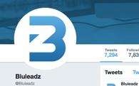 bluleadz-twitter-home