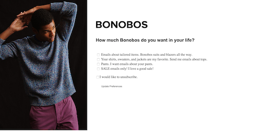 bonobos-unsubscribe-email