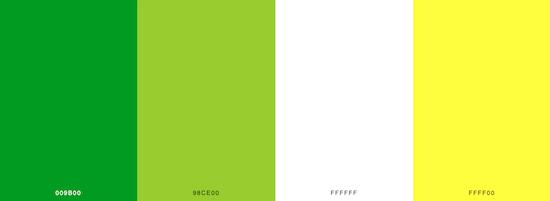 bp-color-palette
