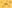 brand-awareness-graphic-1