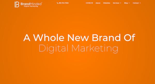 brandminded-homepage