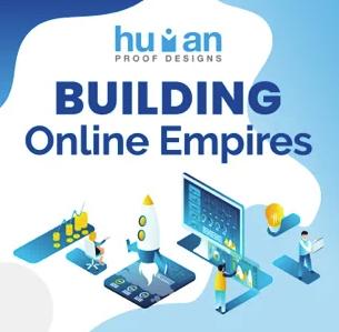 building-online-empires