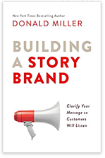building-storybrand-book