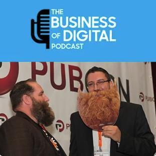 business-of-digital