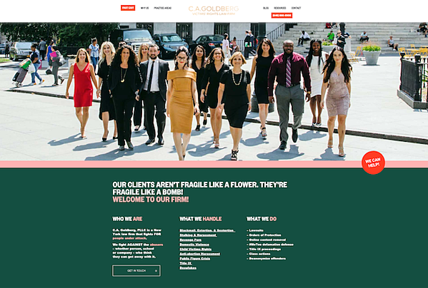 cagoldberglaw-homepage