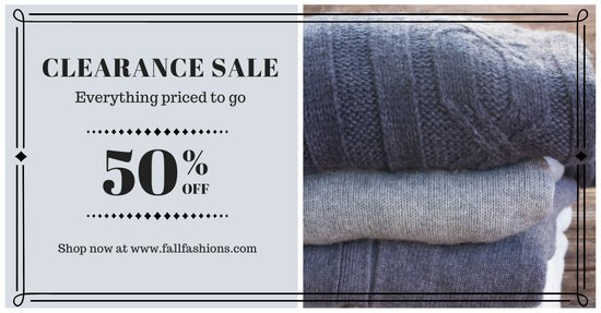 canva-clothing-clearance-sale-facebook-ad-MADOPrnTXsw