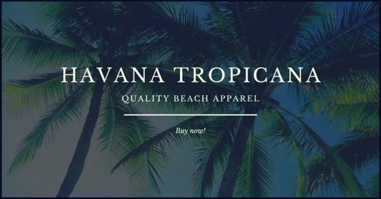 canva-facebook-ad-tempate