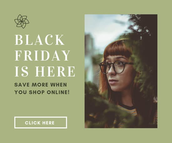 canva-green-black-friday-medium-rectangle-ad-MADFuLfcLpk (1)