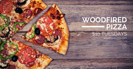 canva-pizza-on-wood-facebook-ad-MADOPtr2GOM