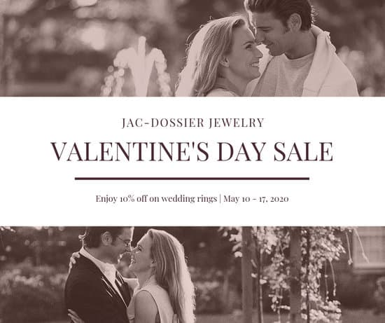 canva-vintage-valentine's-day-discounts-facebook-post-MAC3wzVJWbY