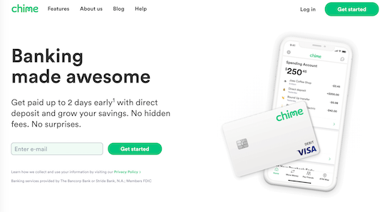 chime-homepage