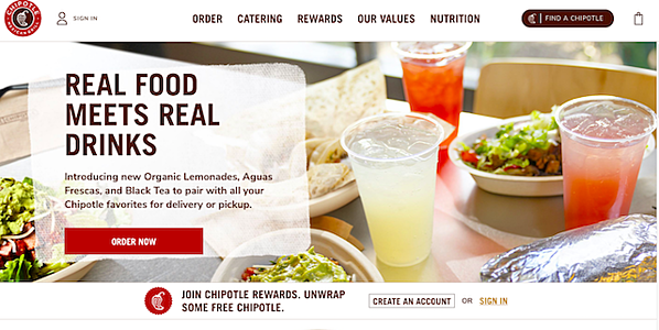 chipotle-homepage