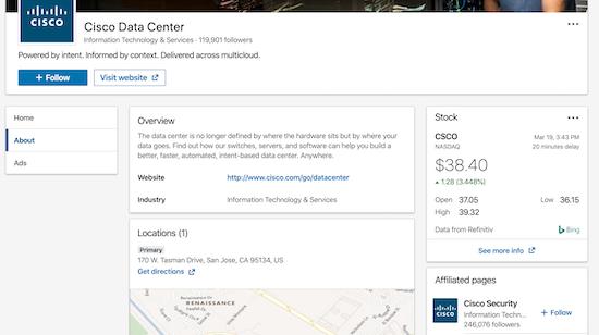 cisco-data-center-showcase-page