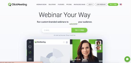 click-meeting-webinar