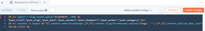 code-screenshot-hubspot-blog